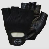 Basic glove - Scitec Premium Apparel