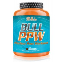 Perfect post workout ppw - 2.3 kg - Bull Sport Nutrition