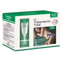 Total treatment kit - Kaufe Online bei MOREmuscle
