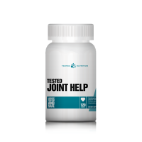 Joint Help - 120 Tablets