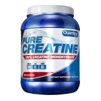 Pure Creatine - 800 g- Buy Online at MOREmuscle