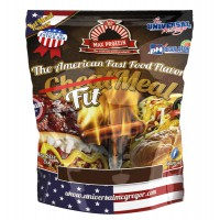 Fitmeal - 2 kg - Max Protein
