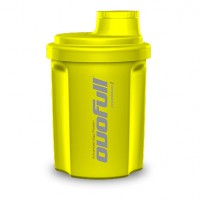Nano Shaker 300ml- Buy Online at MOREmuscle