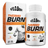 Thermo Burn - 90 capsules