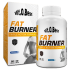 Fat Burner Triple Action - 90 capsules