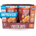 Protein Chips - 32g [Quest]