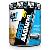 Best aminos with energy - 300g - Kaufe Online bei MOREmuscle