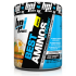 Best aminos with energy - 300g