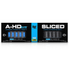 Pack A-HD y Sliced [BPI]