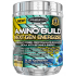 Amino build next gen energized - 280 g