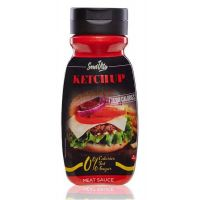 Ketchup Servivita - 305ml