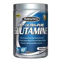 Glutammina ultraPure - 300 g