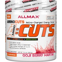 A:Cuts - 210 g - Kaufe Online bei MOREmuscle