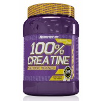 Creatine Ultra Pure 2,2lb - 1kg- Buy Online at MOREmuscle