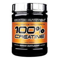 Creatine Monohydrate - 500g- Buy Online at MOREmuscle