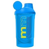Magic shaker - 600 ml- Buy Online at MOREmuscle