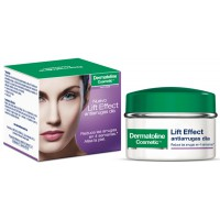 Lift Effect Antiwrinkle day - 50 ml - Dermatoline