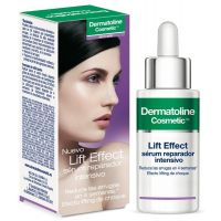 Lift Effect Sérum Reparador Intensivo de Dermatoline