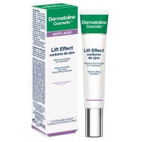 Lift Effect Eye Contour - 15 ml - Kaufe Online bei MOREmuscle