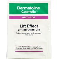 Monodosis Lift Effect Antiarrugas Dia - 2 ml