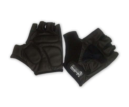Guantes Wellnes