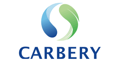 Carbery Protein Logo