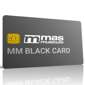 Black Card enhancements