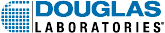 Logo Douglas Laboratories