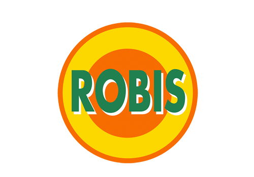 Robis Laboratorios