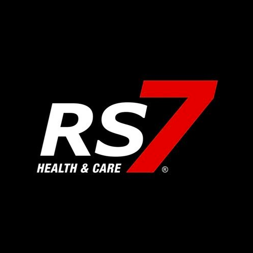 Logo RS7 Health and Care