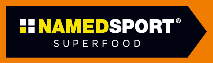 Logo Named Sport